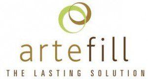 Artefill-Logo
