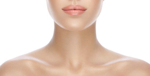 Neck Liposuction Featured Image