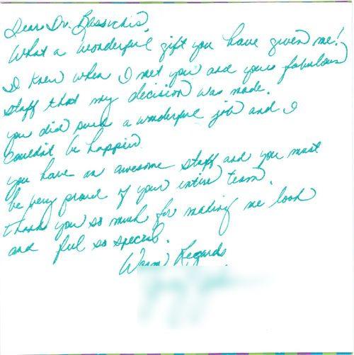 Testimonial 29