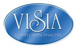 Visia Logo