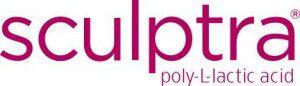 sculptra® logo