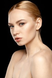 Rhinoplasty Dallas