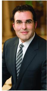 Dr. Bassichis Headshot 2