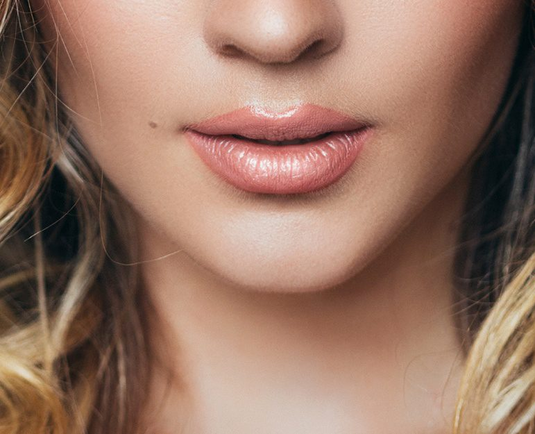 Lip Augmentation Gallery Background
