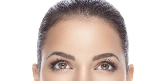 Brow-Lift-Featured-Image