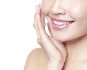 SkinPen_For_Wrinkles