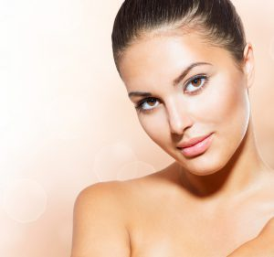 Dallas Rhinoplasty Surgery